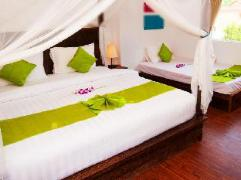 Suite Home Boutique Hotel | Cheap Hotels in Phnom Penh Cambodia