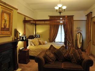 Bli Bli House Luxury Bed and Breakfast