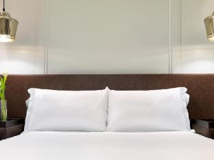 H10 Montcada-Boutique Hotel Barcelona - Guest Room