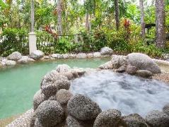 Seascape Holidays - Driftwood Mantaray Apartment 14   Australia Budget Hotels