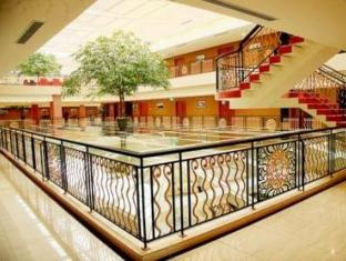 Lion Hotel & Plaza Manado Manado - Corridor