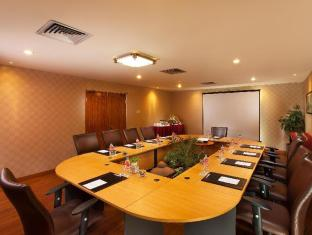 Lion Hotel & Plaza Manado Manado - Meeting Room