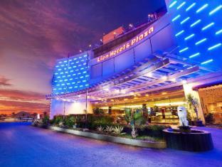 /ja-jp/lion-hotel-plaza-manado/hotel/manado-id.html?asq=jGXBHFvRg5Z51Emf%2fbXG4w%3d%3d