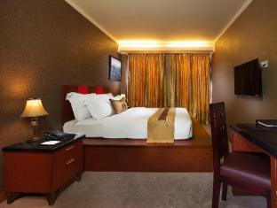 Lion Hotel & Plaza Manado Manado - Executive suite