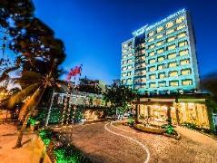 Muong Thanh Vung Tau Hotel | Vung Tau Budget Hotels