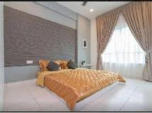Malaysia Hotel Accommodation Cheap | deluxe suite