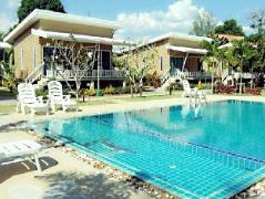 Rimlay Villa | Thailand Budget Hotels