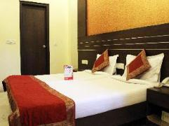 Hotel in India | Oyo Rooms - Cyber Park