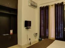 OYO Rooms - Sohna Road: facilities