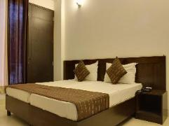 Hotel in India | OYO Rooms - Sohna Road