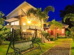 The Creek Resort at Khaoyai | Cheap Hotel in Khao Yai Thailand