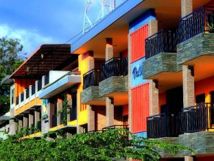 /id-id/villa-syariah-kampung-batu/hotel/singkawang-id.html?asq=jGXBHFvRg5Z51Emf%2fbXG4w%3d%3d
