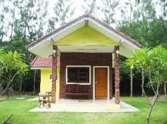Tiwson Suanphueng Resort   Thailand Cheap Hotels