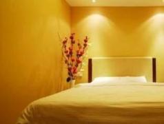 Shenyang Shalun Meigui Apartment | Hotel in Shenyang