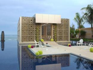 Mulia Resort Nusa Dua Bali - Harmony Chapel