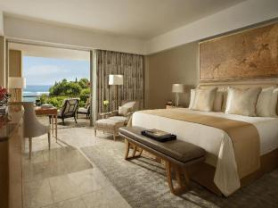 Mulia Resort Nusa Dua Bali - Guest Room