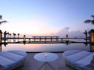 Mulia Resort Nusa Dua Bali - Facilities