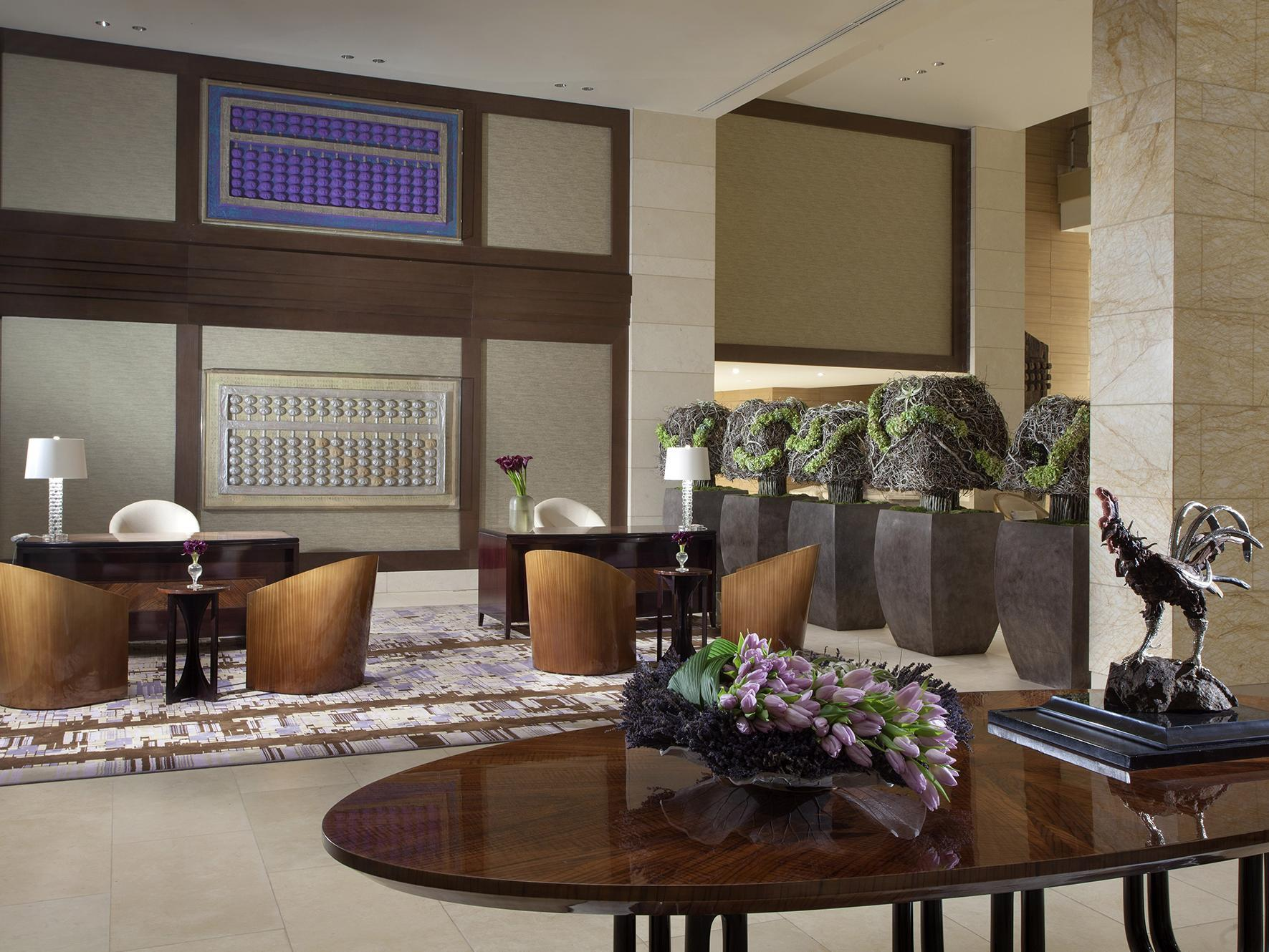 The Mulia Nusa Dua Suites2