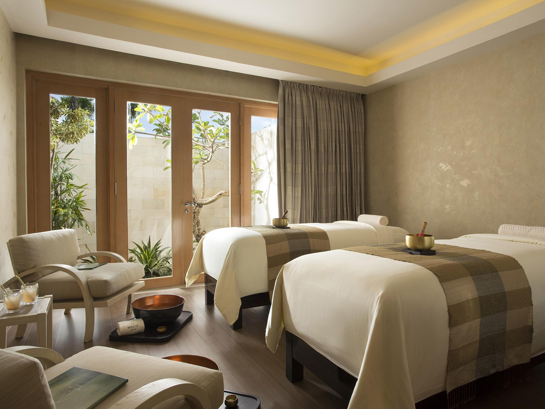 The Mulia Nusa Dua Suites7
