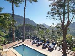 Dreamhouse Guesthouse | South Africa Budget Hotels