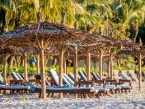 Jade Marina Resort & Spa: view