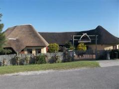 Elephants Footprint Lodge | Cheap Hotels in Addo South Africa