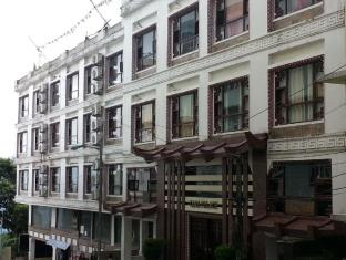 /hotel-tara-palace/hotel/gangtok-in.html?asq=jGXBHFvRg5Z51Emf%2fbXG4w%3d%3d