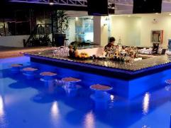 Philippines Hotels | The Penthouse Hotel