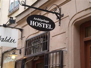/ru-ru/archipelago-hostel-old-town/hotel/stockholm-se.html?asq=m%2fbyhfkMbKpCH%2fFCE136qR2S%2bE3hxZV%2f2TFJhCYWEg7Dcwo99bme%2bJLBZewVLfmy