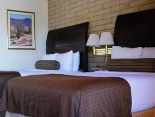 /kayenta-monument-valley-inn/hotel/kayenta-az-us.html?asq=jGXBHFvRg5Z51Emf%2fbXG4w%3d%3d