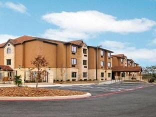/microtel-inn-suites-by-wyndham-round-rock/hotel/round-rock-tx-us.html?asq=jGXBHFvRg5Z51Emf%2fbXG4w%3d%3d