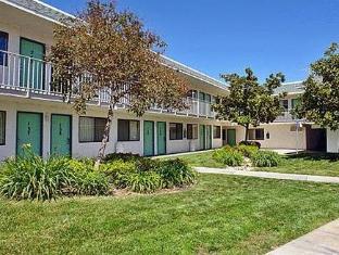 /motel-6-atascadero/hotel/atascadero-ca-us.html?asq=jGXBHFvRg5Z51Emf%2fbXG4w%3d%3d