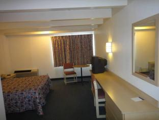 /de-de/motel-6-kokomo/hotel/kokomo-in-us.html?asq=jGXBHFvRg5Z51Emf%2fbXG4w%3d%3d