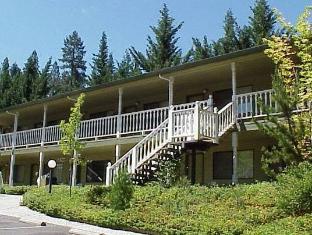 /northern-queen-inn/hotel/nevada-city-ca-us.html?asq=jGXBHFvRg5Z51Emf%2fbXG4w%3d%3d