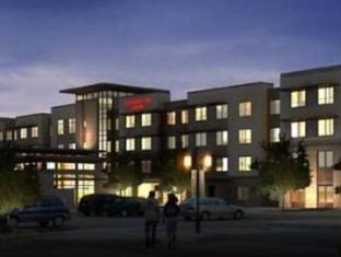 /residence-inn-by-marriott-phoenix-gilbert/hotel/mesa-az-us.html?asq=jGXBHFvRg5Z51Emf%2fbXG4w%3d%3d