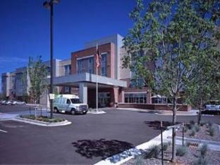 /pl-pl/springhill-suites-denver-at-anschutz-medical-campus/hotel/aurora-co-us.html?asq=jGXBHFvRg5Z51Emf%2fbXG4w%3d%3d