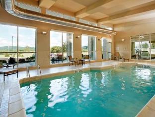 /springhill-suites-by-marriott-pittsburgh-latrobe/hotel/latrobe-pa-us.html?asq=jGXBHFvRg5Z51Emf%2fbXG4w%3d%3d