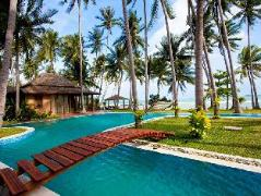 Villa Kalyana | Thailand Cheap Hotels