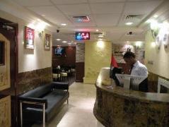 Arabian Hotel Apartments | UAE Hotel Discounts