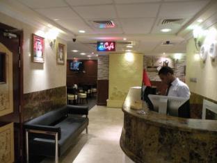 /hu-hu/arabian-hotel-apartments/hotel/ajman-ae.html?asq=vrkGgIUsL%2bbahMd1T3QaFc8vtOD6pz9C2Mlrix6aGww%3d