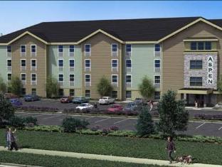 /aspen-suites-hotel-anchorage/hotel/anchorage-ak-us.html?asq=jGXBHFvRg5Z51Emf%2fbXG4w%3d%3d