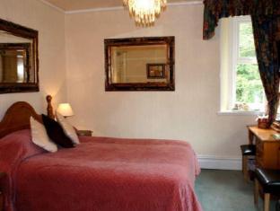 /glencree-guest-house/hotel/windermere-gb.html?asq=jGXBHFvRg5Z51Emf%2fbXG4w%3d%3d