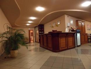 /hotel-merkuriy/hotel/lviv-ua.html?asq=jGXBHFvRg5Z51Emf%2fbXG4w%3d%3d