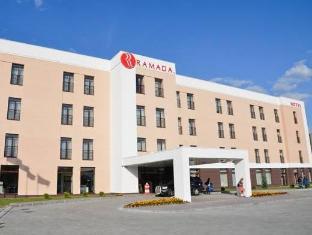 /lviv-ramada-hotel/hotel/lviv-ua.html?asq=5VS4rPxIcpCoBEKGzfKvtBRhyPmehrph%2bgkt1T159fjNrXDlbKdjXCz25qsfVmYT