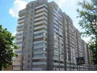 /petrani-hostel/hotel/kiev-ua.html?asq=jGXBHFvRg5Z51Emf%2fbXG4w%3d%3d