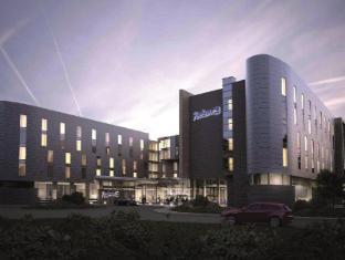 /radisson-blu-hotel-east-midlands-airport/hotel/derby-gb.html?asq=jGXBHFvRg5Z51Emf%2fbXG4w%3d%3d