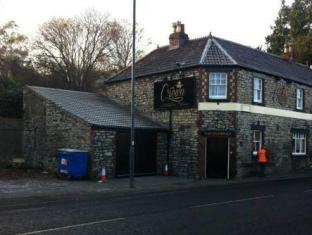 /it-it/the-crown-inn/hotel/bristol-gb.html?asq=vrkGgIUsL%2bbahMd1T3QaFc8vtOD6pz9C2Mlrix6aGww%3d