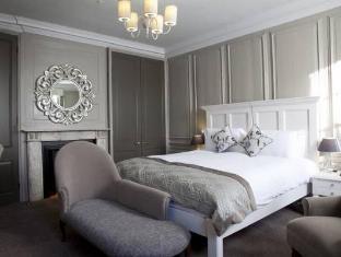 /sl-si/vanbrugh-house-hotel/hotel/oxford-gb.html?asq=jGXBHFvRg5Z51Emf%2fbXG4w%3d%3d