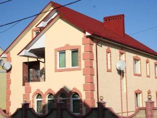 /villa-ruben/hotel/kamenets-podolskiy-ua.html?asq=jGXBHFvRg5Z51Emf%2fbXG4w%3d%3d