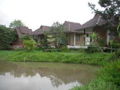 Kanravee Guesthouse 2 | Cheap Hotel in Pai Thailand